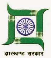 Jharkhand Staff Selection Commission 2015