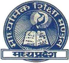 Madhya Pradesh Board of Secondary Education
