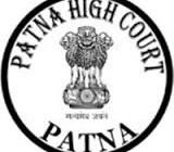 Patna District Court
