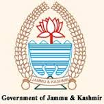 Jammu and Kashmir Health Department