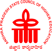 Sri Krishnadevaraya University & Andhra Pradesh State Council of Higher Education