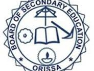 Board of Secondary Education (BSE), Orissa