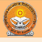 Chhattisgarh Board of Secondary Education (CGBSE)