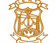 Institute of Engineering and Rural Technology (IERT)