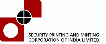 Security Printing and Minting Corporation of India Limited