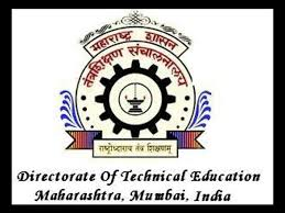 The Directorate of Technical Education (DTE) Maharastra