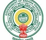 Commissionerate of Health & Family Welfare AP