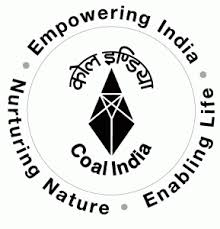 Western Coal Fields Limited