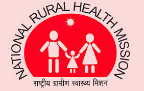 National Rural Health Mission (NRHM) Delhi