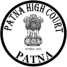 Logo_of_the_High_Court_of_Patna