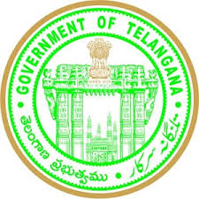 Telangana Medical and Health Department