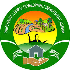 Panchayat and Rural Development