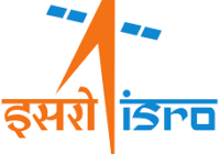 Indian Space Research Organization
