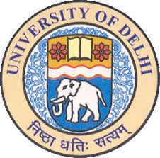 Ramjas College, University of Delhi