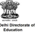 Directorate of Education, Delhi