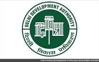 Delhi Development Authority of Delhi