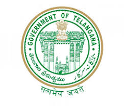 Telangana Board is a Board of Education