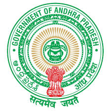 Andhra Pradesh Board of Higher Secondary Education