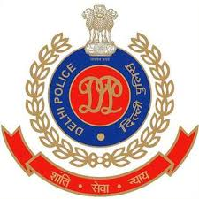 The Department of Delhi Police