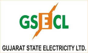 Gujarat State Electricity Corporation