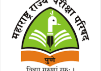 Maharashtra State Council of Examinations