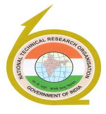 National Technical Research Organisation
