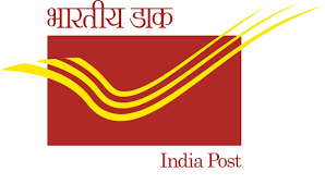 Rajasthan Post Office