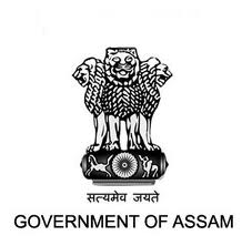 Directorate of Health Services, Assam