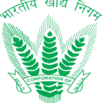 Food Corporation of India Rajasthan (FCI)