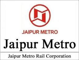 Jaipur Metro Rail Corporation