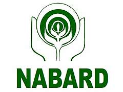 NABARD Consultancy Services Limited