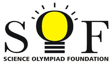 National Science Olympiad (NSO)