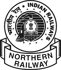 North Central Railway, Jhansi (NCR)