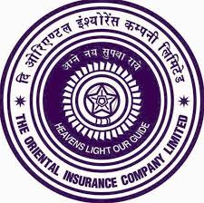 Oriental Insurance Company Limited