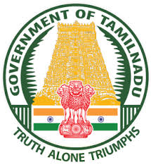 Tamil Nadu Teacher Recruitment Board