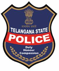 Telangana State Level Police Recruitment Board