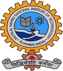 The Motilal Nehru National Institute of Technology