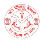 Uttar Pradesh State Medical Faculty (UPSMFAC)