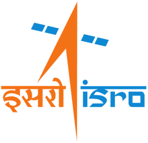 ISRO Centralised Recruitment Board (ICRB)