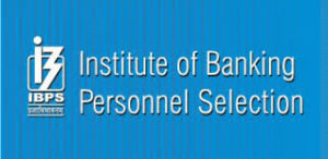 Institute Of Banking Personal Selection