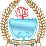 Jammu & Kashmir Services Selection Board