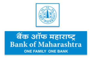 Bank of Maharashtra